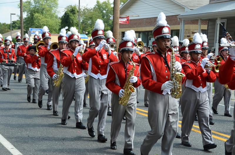 2012 Septemberfest Parade309.jpg