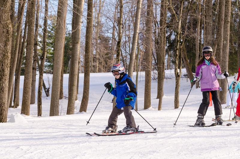 Slopes_1-17-15_Snow-Trails-74157.jpg