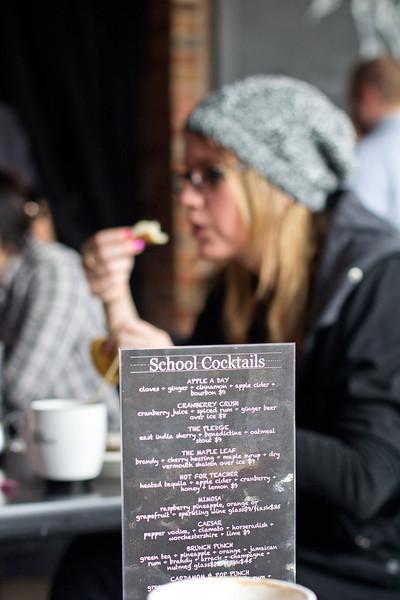 School cocktails.jpg