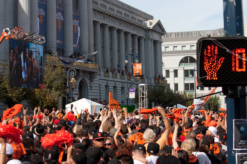 Crowd-000044.jpg