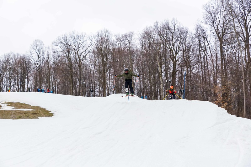 56th-Ski-Carnival-Saturday-2017_Snow-Trails_Ohio-1975.jpg