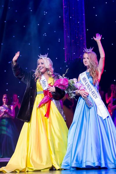 Miss_Iowa_20160611_222845 (1).jpg