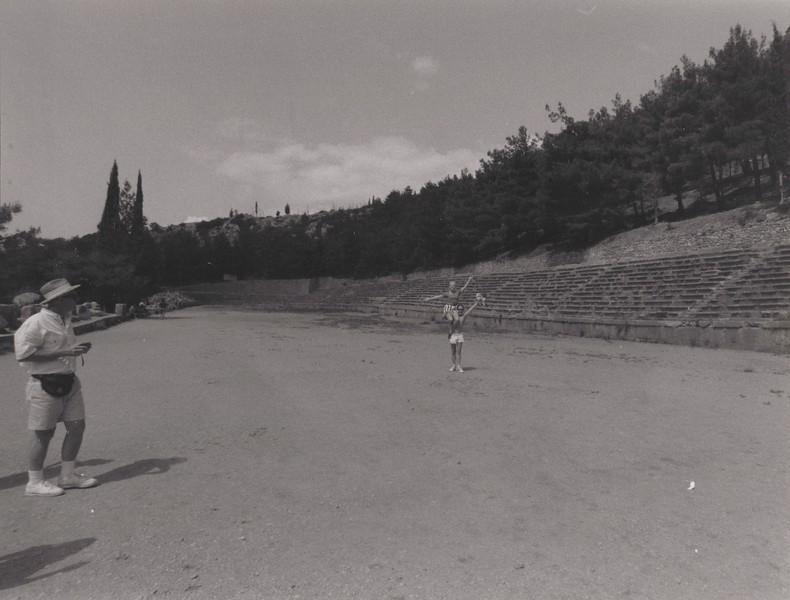 Dance-Trips-Greece_0400.jpg