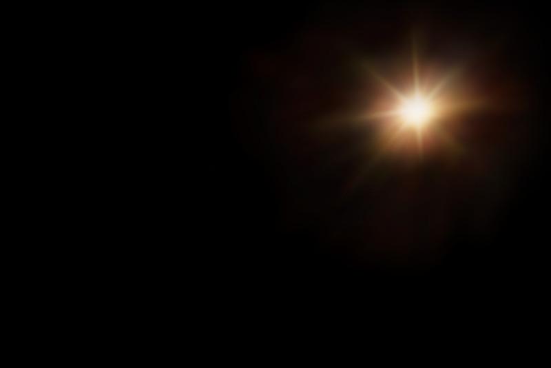 Flare 6.jpg