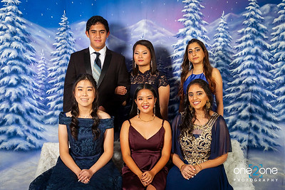 2019-Pakuranga-College-Ball-Couples-Area-004