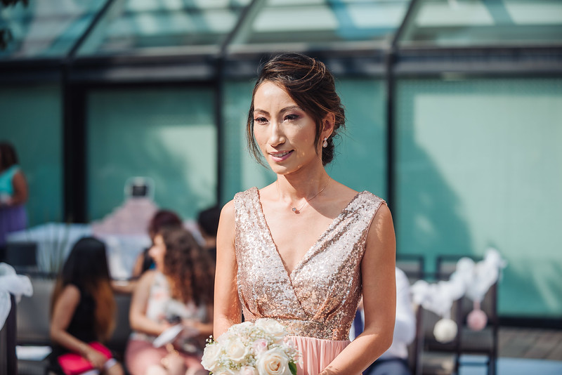 2018-09-15 Dorcas & Dennis Wedding Web-525.jpg