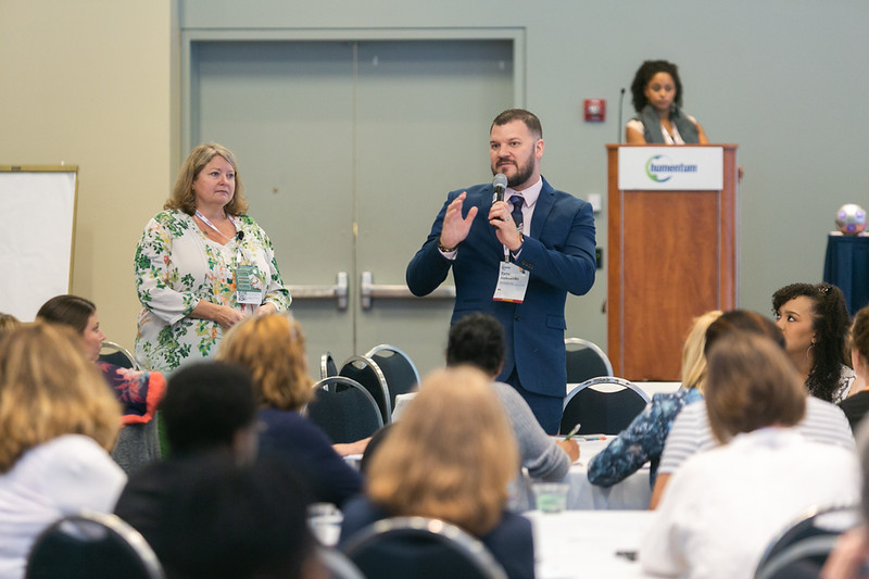 Humentum Annual Conference 2019-2977.jpg