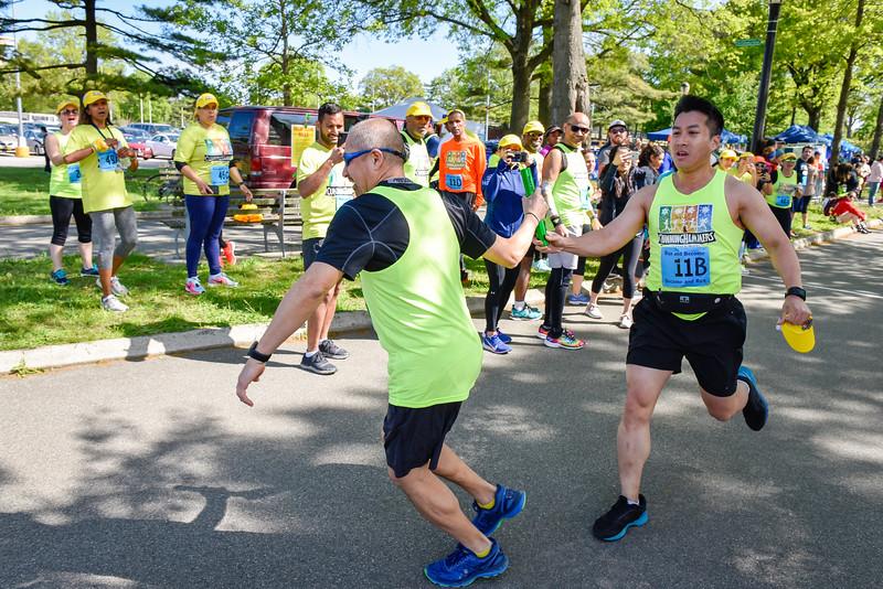 20190511_5K & Half Marathon_332.jpg