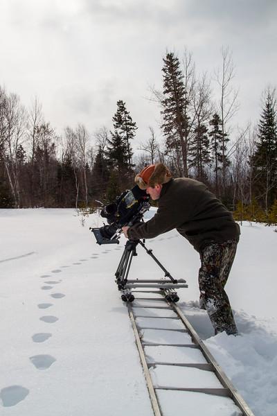 Filming Lynx Tracks-3.jpg