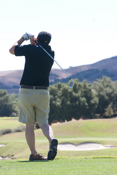 2010_09_20_AADP Celebrity Golf_IMG_9984_WEB_EDI_CandidMISC.jpg