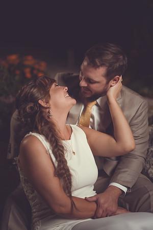 10 Newly Weds