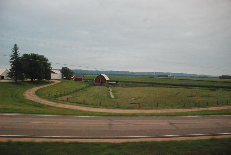 2008-07-24-YOCAMA-Montana_669.jpg