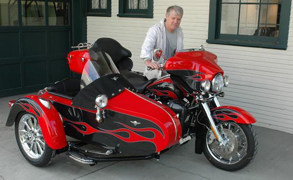 john's bike 6.jpg