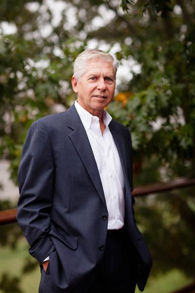 Bob Hrubiec