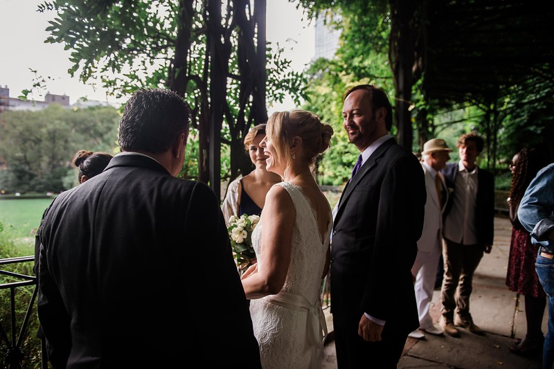 Stacey & Bob - Central Park Wedding (96).jpg
