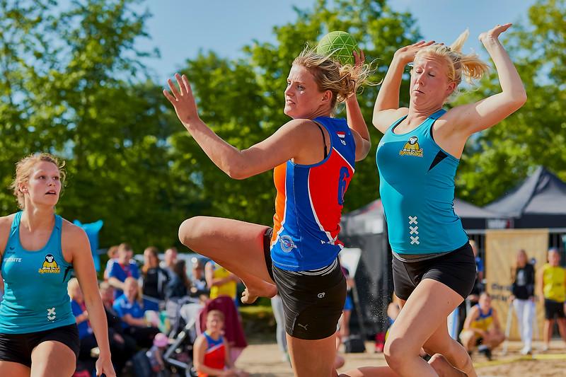Molecaten NK Beach Handball 2016 dag 2 img 752.jpg