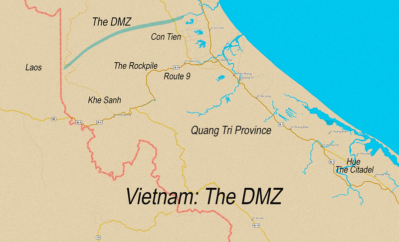 *Map DMZ Final.jpg