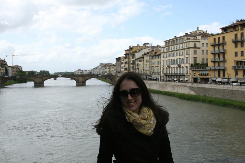 Italy Gianna -   0459.jpg
