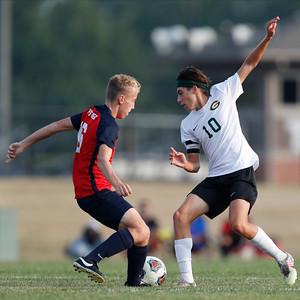 GWHS Soccer 09-17-20