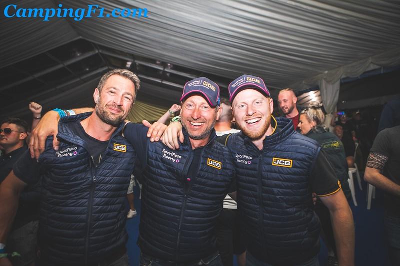 Camping f1 Silverstone 2019-306.jpg