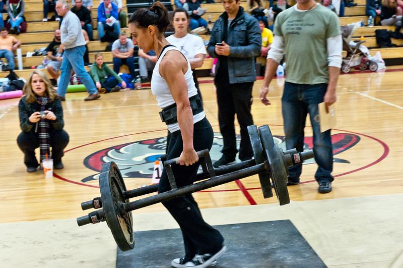 Paxton Strongman 7_ERF1013.jpg