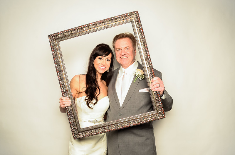 Jackie & Tom's Wedding Photo Station -294.jpg