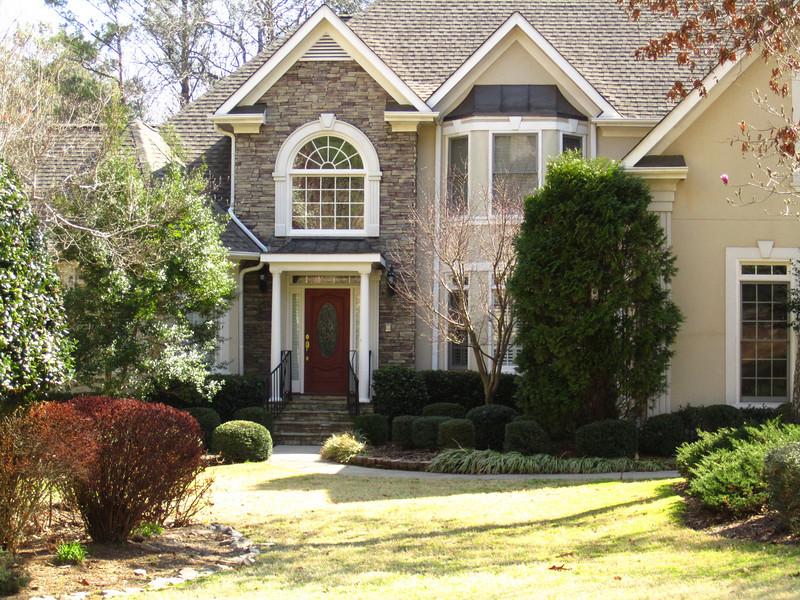 Bethany Oaks Homes Milton GA 30004 (20).JPG