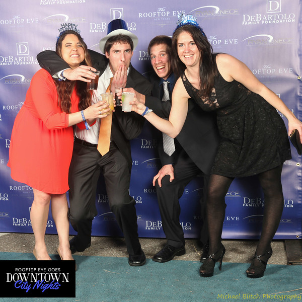 rooftop eve photo booth 2015-685