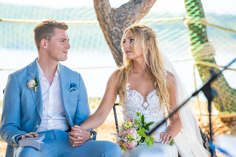 Croatia Wedding-41.jpg