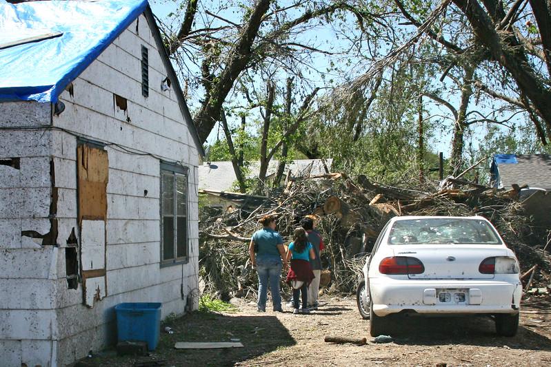 Tornado6200.jpg