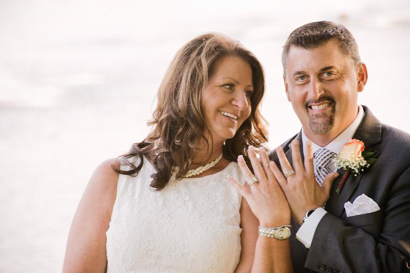 Mark & Jan Married _ (133).jpg