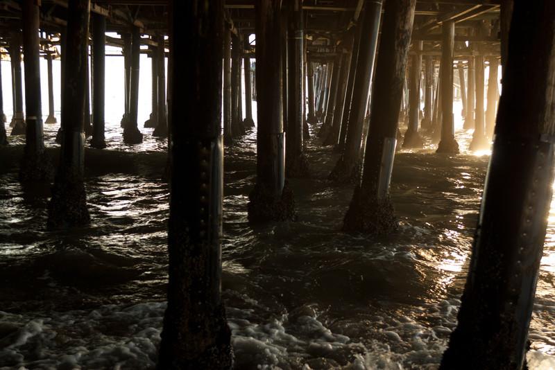 Santa Monica -5638.jpg