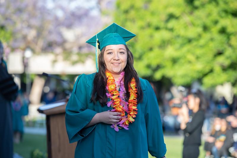 GWC-Graduation-2019-2752.jpg