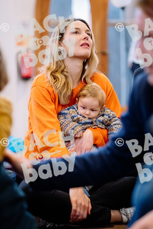 © Bach to Baby 2019_Alejandro Tamagno_Highbury and Islington_2019-11-09 020.jpg