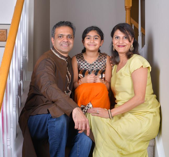 Savita Diwali E1 1500-70-4788.jpg