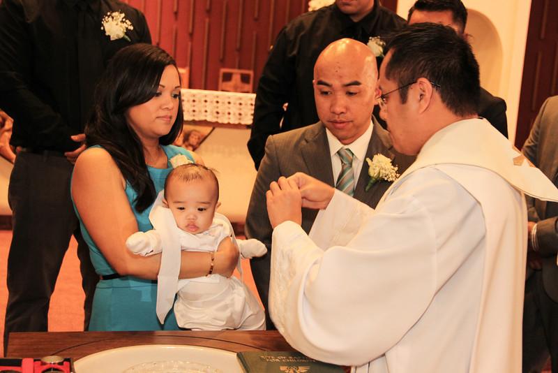 graysonbaptism-34.jpg
