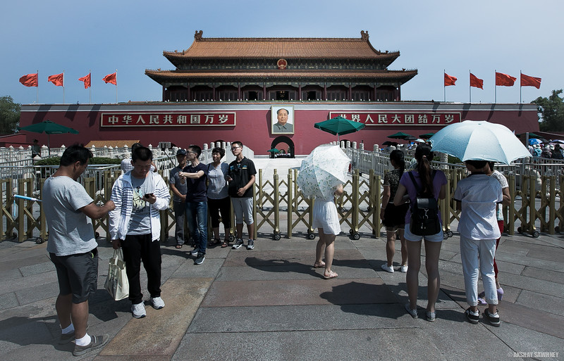 China-AkshaySawhney-3670.jpg