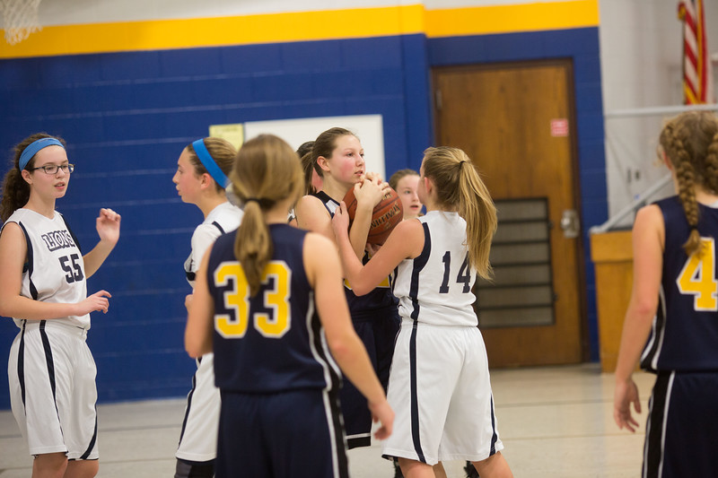 OCSI Girls BB-23.jpg