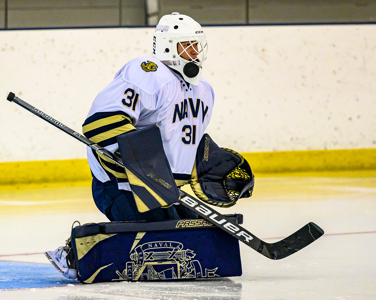 2019-10-05-NAVY-Hockey-vs-Pitt-41.jpg