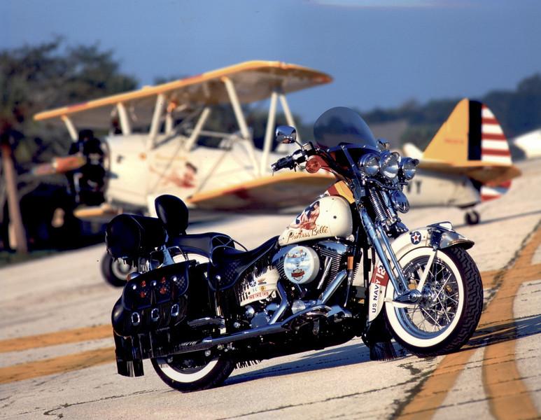 Stearman Harley 1.jpg