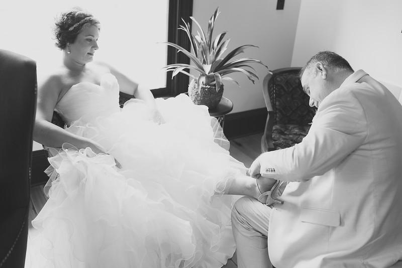 unmutable-wedding-vanessastan-0118-2.jpg