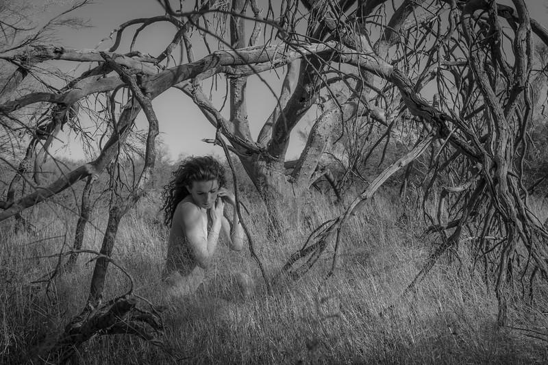 Keira Grant-1926.jpg