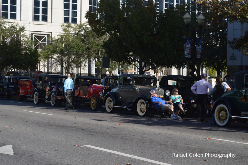Florida Citrus Parade 2016_0007.jpg