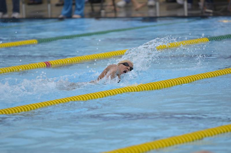 2011-11-12_Cal-Poly-Swim-and-Dive_0213.jpg