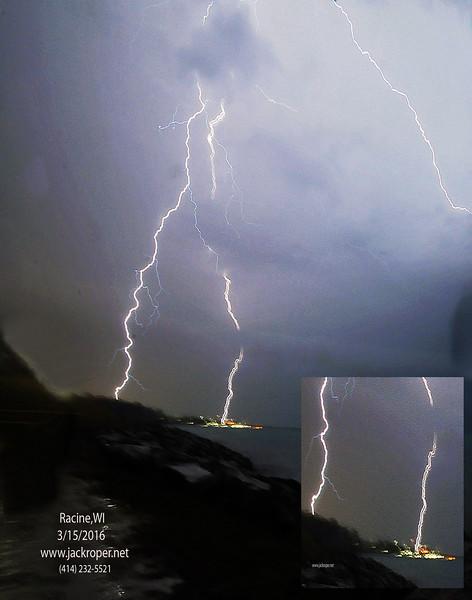 016-30 INSET  Racine Lightning  bolt Jack Roper  .jpg
