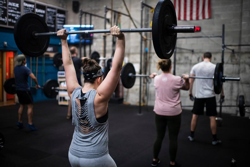 2019-1219 CrossFit LOFT - GMD1020.jpg
