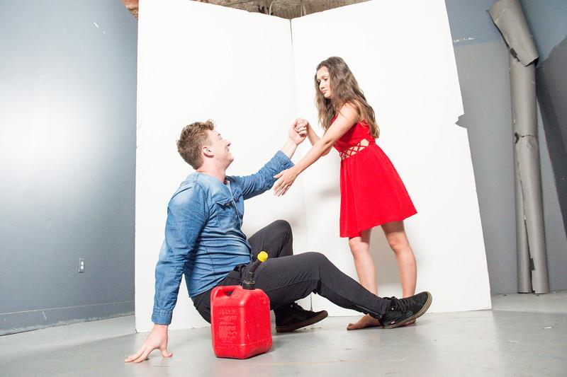 ct-romance-hires-1045.jpg