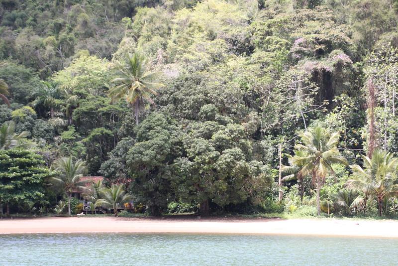 national island park