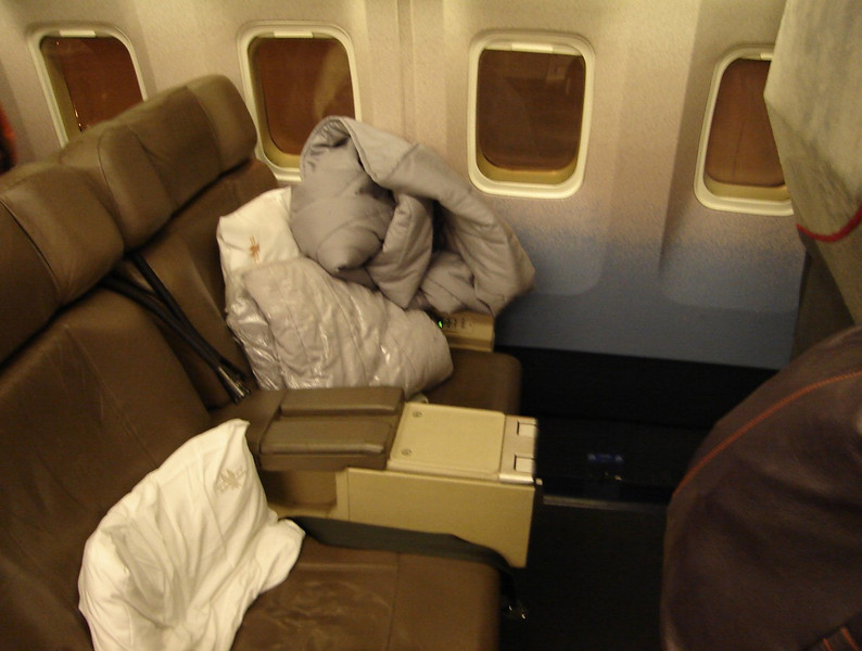 Cabin of N335AA4.jpg