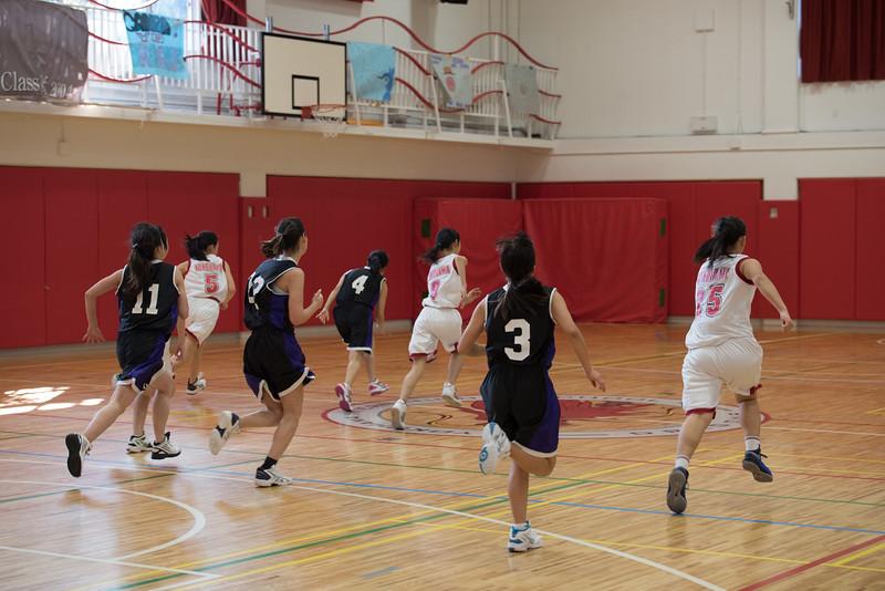 JV_Basketball_wjaa-4618.jpg